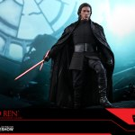 hot-toys-kylo-ren-sixth-scale-figure-mms-560-star-wars-rise-of-skywalker-collectibles-img14