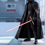 hot-toys-kylo-ren-sixth-scale-figure-mms-560-star-wars-rise-of-skywalker-collectibles-img15