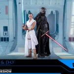 hot-toys-rey-and-d-o-sixth-scale-figure-set-star-wars-rise-of-skywalker-collectibles-img01