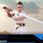 hot-toys-rey-and-d-o-sixth-scale-figure-set-star-wars-rise-of-skywalker-collectibles-img07