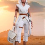 hot-toys-rey-and-d-o-sixth-scale-figure-set-star-wars-rise-of-skywalker-collectibles-img12