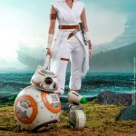 hot-toys-rey-and-d-o-sixth-scale-figure-set-star-wars-rise-of-skywalker-collectibles-img13