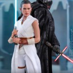 hot-toys-rey-and-d-o-sixth-scale-figure-set-star-wars-rise-of-skywalker-collectibles-img14