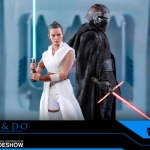 hot-toys-rey-and-d-o-sixth-scale-figure-set-star-wars-rise-of-skywalker-collectibles-img17