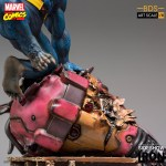 iron-studios-beast-1-10-scale-statue-bds-art-scale-x-men-collectibles-img08