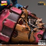 iron-studios-beast-1-10-scale-statue-bds-art-scale-x-men-collectibles-img09