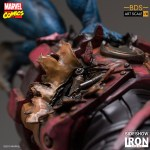 iron-studios-beast-1-10-scale-statue-bds-art-scale-x-men-collectibles-img10
