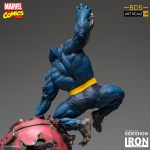 iron-studios-beast-1-10-scale-statue-bds-art-scale-x-men-collectibles-img11