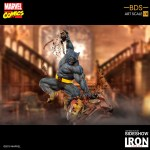 iron-studios-beast-1-10-scale-statue-bds-art-scale-x-men-collectibles-img14
