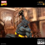 iron-studios-beast-1-10-scale-statue-bds-art-scale-x-men-collectibles-img16