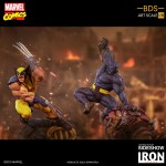 iron-studios-beast-1-10-scale-statue-bds-art-scale-x-men-collectibles-img17