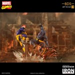 iron-studios-beast-1-10-scale-statue-bds-art-scale-x-men-collectibles-img19