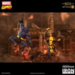 iron-studios-beast-1-10-scale-statue-bds-art-scale-x-men-collectibles-img20