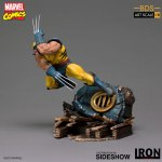 iron-studios-wolverine-1-10-scale-statue-bds-art-scale-xmen-collectibles-img04