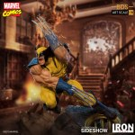 iron-studios-wolverine-1-10-scale-statue-bds-art-scale-xmen-collectibles-img12