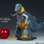 pcs-collectibles-grimlock-classic-scale-statue-transformers-pop-culture-shock-img04