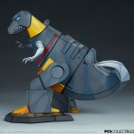 pcs-collectibles-grimlock-classic-scale-statue-transformers-pop-culture-shock-img06