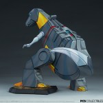 pcs-collectibles-grimlock-classic-scale-statue-transformers-pop-culture-shock-img07