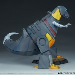 pcs-collectibles-grimlock-classic-scale-statue-transformers-pop-culture-shock-img09