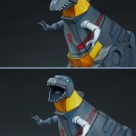 pcs-collectibles-grimlock-classic-scale-statue-transformers-pop-culture-shock-img12