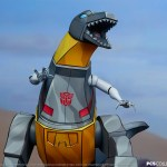 pcs-collectibles-grimlock-classic-scale-statue-transformers-pop-culture-shock-img21