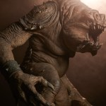 sideshow-collectibles-rancor-deluxe-statue-star-wars-collectibles-lucasfilm-img03