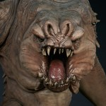 sideshow-collectibles-rancor-deluxe-statue-star-wars-collectibles-lucasfilm-img12
