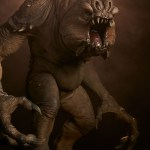 sideshow-collectibles-rancor-deluxe-statue-star-wars-collectibles-lucasfilm-img22