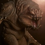 sideshow-collectibles-rancor-deluxe-statue-star-wars-collectibles-lucasfilm-img24