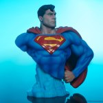 sideshow-collectibles-superman-bust-dc-comics-10-inch-bust-img16