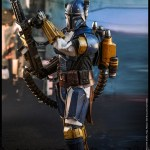 hot-toys-heavy-infantry-mandalorian-sixth-scale-figure-star-wars-the-mandalorian-collectibles-img02