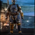 hot-toys-heavy-infantry-mandalorian-sixth-scale-figure-star-wars-the-mandalorian-collectibles-img09