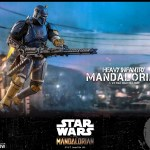hot-toys-heavy-infantry-mandalorian-sixth-scale-figure-star-wars-the-mandalorian-collectibles-img17