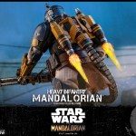 hot-toys-heavy-infantry-mandalorian-sixth-scale-figure-star-wars-the-mandalorian-collectibles-img19