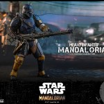 hot-toys-heavy-infantry-mandalorian-sixth-scale-figure-star-wars-the-mandalorian-collectibles-img20