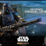 hot-toys-heavy-infantry-mandalorian-sixth-scale-figure-star-wars-the-mandalorian-collectibles-img21
