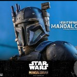 hot-toys-heavy-infantry-mandalorian-sixth-scale-figure-star-wars-the-mandalorian-collectibles-img22