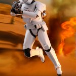 hot-toys-jet-trooper-mms-561-star-wars-rise-of-skywalker-collectibles-img01