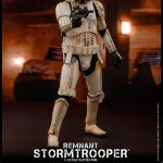 hot-toys-remnant-stormtrooper-sixth-scale-figure-star-wars-the-mandalorian-collectibles-img02