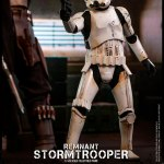 hot-toys-remnant-stormtrooper-sixth-scale-figure-star-wars-the-mandalorian-collectibles-img03