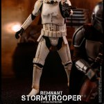 hot-toys-remnant-stormtrooper-sixth-scale-figure-star-wars-the-mandalorian-collectibles-img04