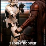 hot-toys-remnant-stormtrooper-sixth-scale-figure-star-wars-the-mandalorian-collectibles-img06