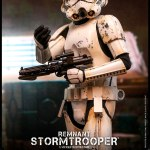 hot-toys-remnant-stormtrooper-sixth-scale-figure-star-wars-the-mandalorian-collectibles-img08