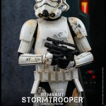 hot-toys-remnant-stormtrooper-sixth-scale-figure-star-wars-the-mandalorian-collectibles-img10