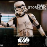 hot-toys-remnant-stormtrooper-sixth-scale-figure-star-wars-the-mandalorian-collectibles-img12