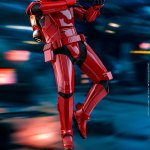 hot-toys-sith-jet-trooper-mms-562-star-wars-rise-of-skywalker-collectibles-img02