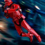 hot-toys-sith-jet-trooper-mms-562-star-wars-rise-of-skywalker-collectibles-img04