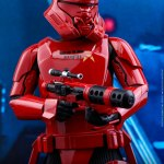 hot-toys-sith-jet-trooper-mms-562-star-wars-rise-of-skywalker-collectibles-img08