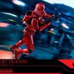 hot-toys-sith-jet-trooper-mms-562-star-wars-rise-of-skywalker-collectibles-img12