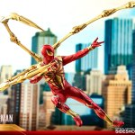 hot-toys-spider-man-iron-spider-armor-sixth-scale-figure-marvel-collectibles-vgm38-img10